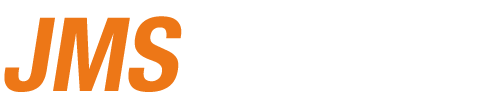 Journal of Medical Sciences